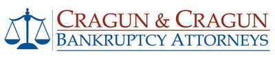 US Bankruptcy Attorneys - Cragun & Cragun