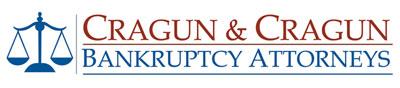 US Bankruptcy Attorneys - Cragun & Cragun
